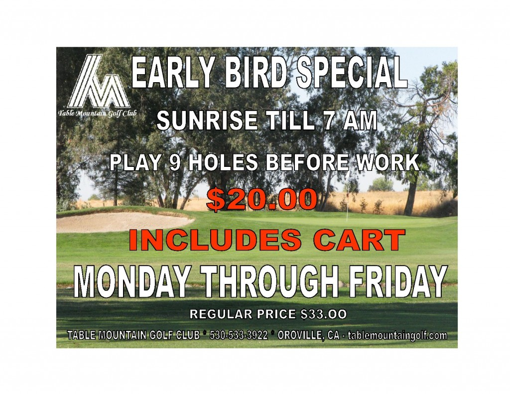 EARLY BIRD SPECIAL-page-001